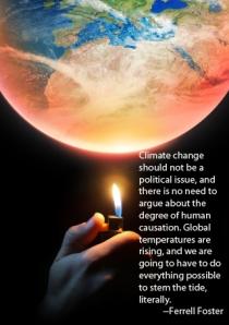 2012-12-05 Climate Change 135877852 FF