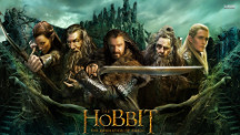 the-hobbit-the-desolation-of-smaug-CD reduced