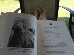 2014-04-12 Ferrell reading IMG_0292 small